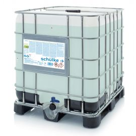 Mikrozid universal liquid-957 L