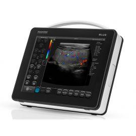 Ultrasonograf Blue