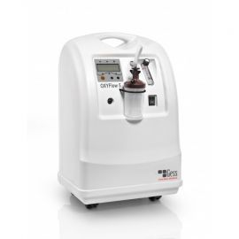 Koncentrator tlenu OxyFlow 5L