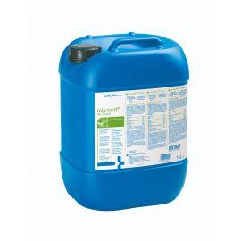 Mikrozid AF liquid 10 L