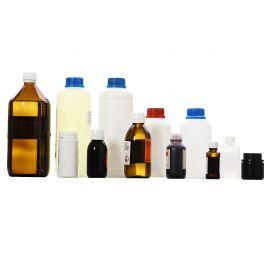 Hemastain – zestaw do szybkiego barwienia preparatów hematologicznych ( zestaw duży po 500 ml )