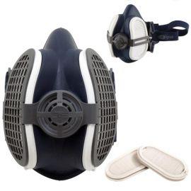 Półmaska wielokrotnego użytku ochronna maska ELIPSE P3 RD SPR