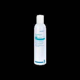 Mucadont fluid 0,4L