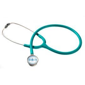 Stetoskop pediatryczny TM-SF 503 TECH-MED