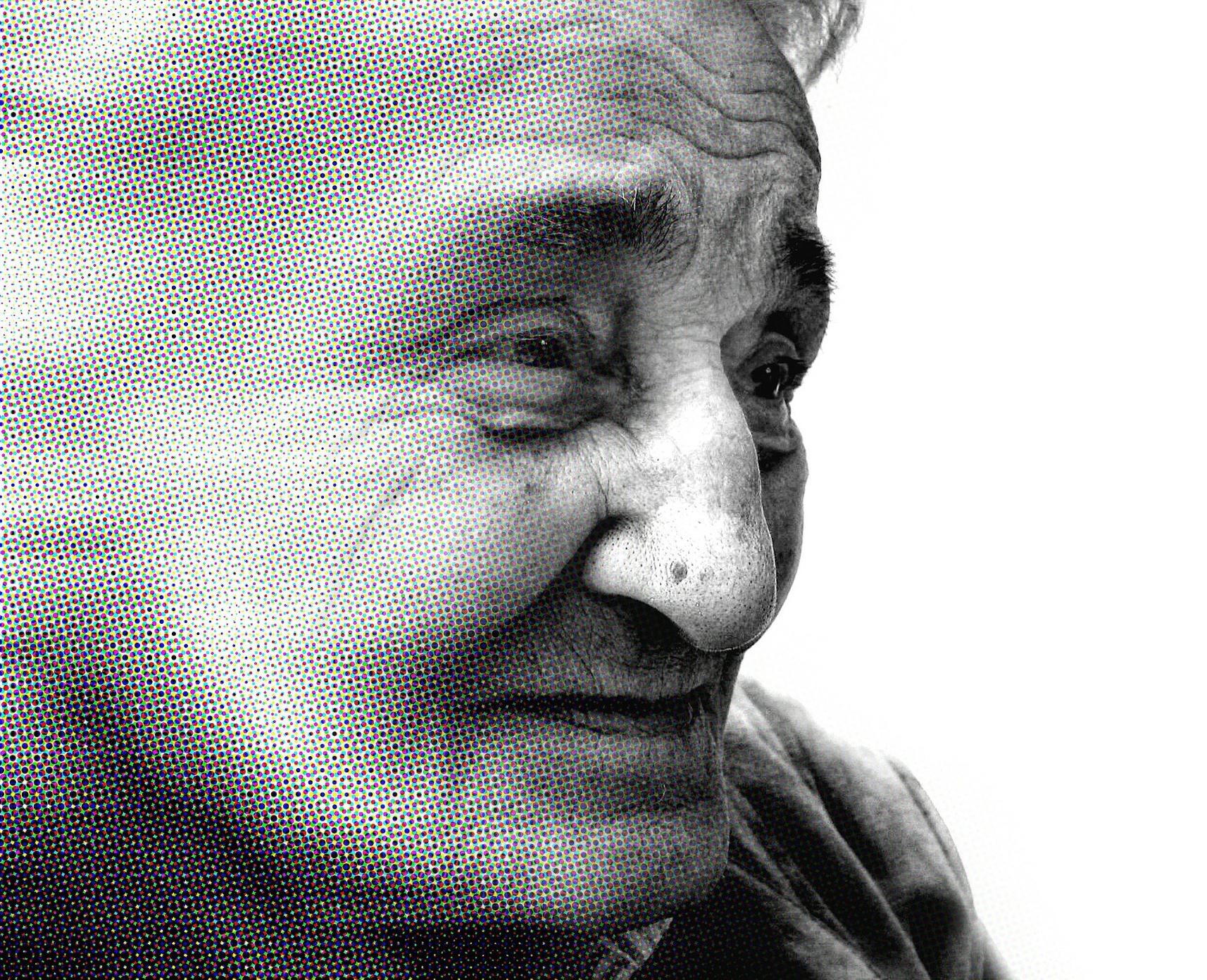 10 czynników obniżających ryzyko wystąpienia choroby Alzheimera