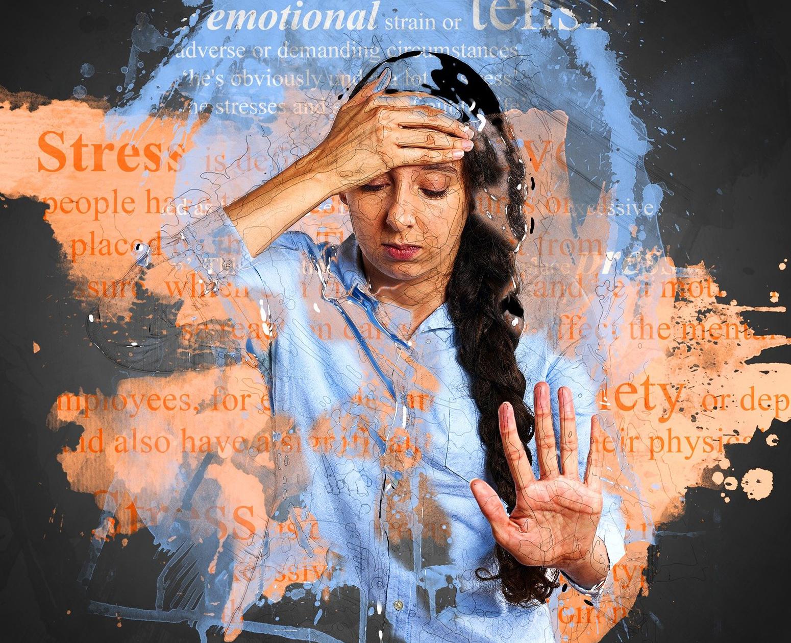 stres_nerwica_zaburzenia_lekowe_admed