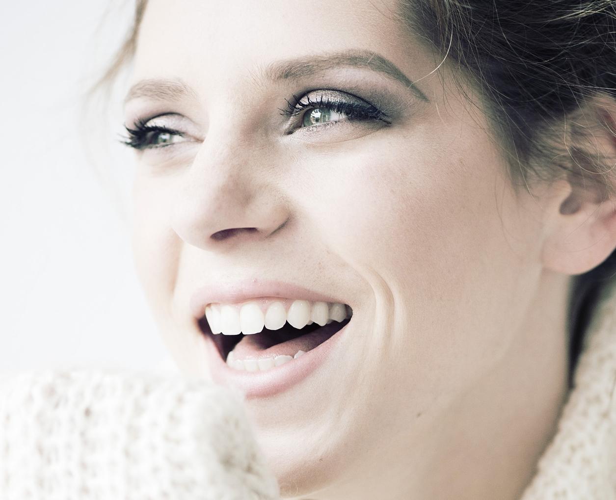 leczenie_kanałowe_zęby_stomatolog_endodoncja_admed